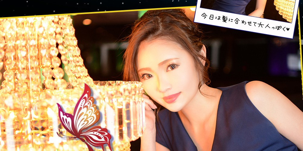 加藤 ゆか(倶楽部 椿 鹿児島/天文館)スペシャルグラビア11