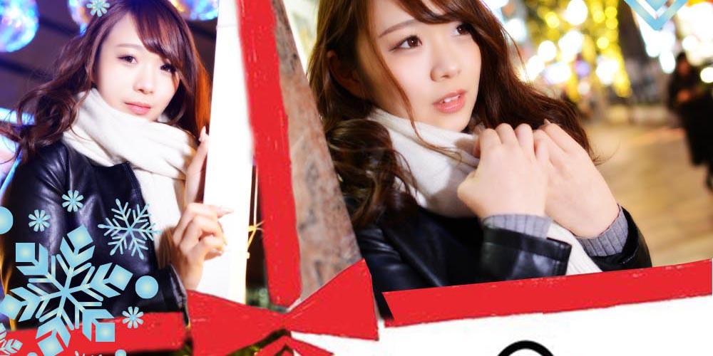 CLUB ATENA(福岡/中洲)スペシャルグラビア6