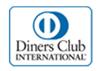 Dinersカード