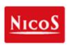nicosカード