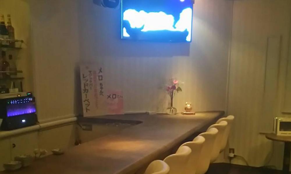 春 cafe(ハルカフェ)の写真