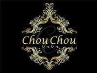 Chou Chou(シュシュ)ロゴ
