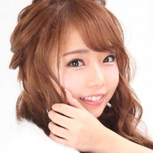 福岡・福岡市(キャバクラ)CLUB Charmantに所属する涼音 りな(Rina Suzune)