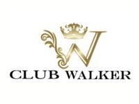 CLUB WALKER(ウォーカー)ロゴ
