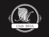 MOA(モア)ロゴ