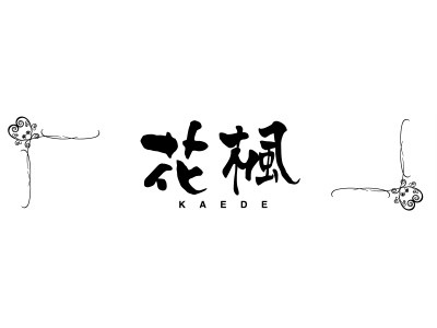 ()のロゴ