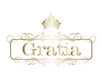 Gratia(グラーティア)ロゴ