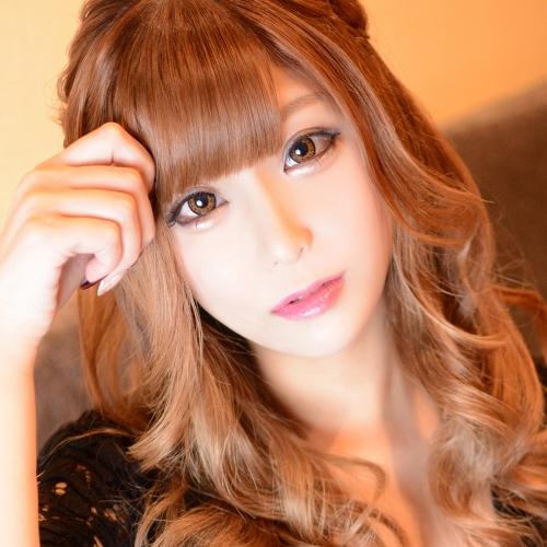 福岡・福岡市(ニュークラブ)CLUB ATENAに所属する結城 美紗(Misa Yuuki)