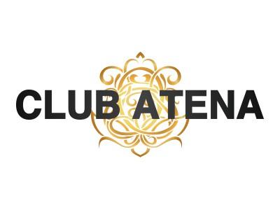 CLUB ATENA(アテナ)のロゴ