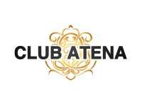 CLUB ATENA(アテナ)ロゴ