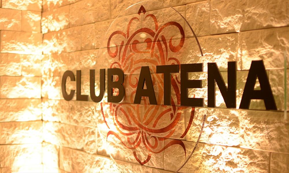 CLUB ATENA(アテナ)の写真