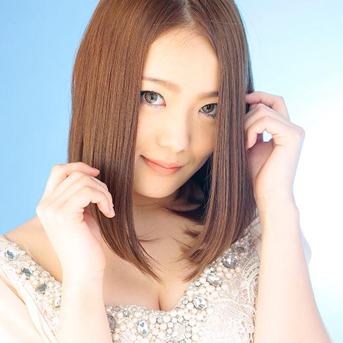 福岡・福岡市(ニュークラブ)Club Arinaに所属する桐島 未来(Miki Kirishima)