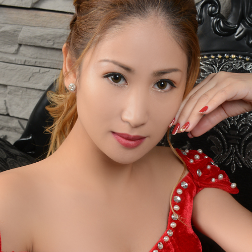鹿児島・霧島市(ニュークラブ)New Club Camellia 国分店に所属するマリア(Maria)
