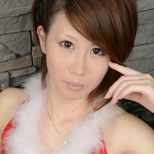 鹿児島・霧島市(ニュークラブ)New Club Camellia 国分店に所属するそら(Sora)