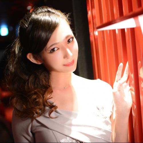鹿児島・鹿児島市(ニュークラブ)New Club Camelliaに所属する小雪(koyuki)