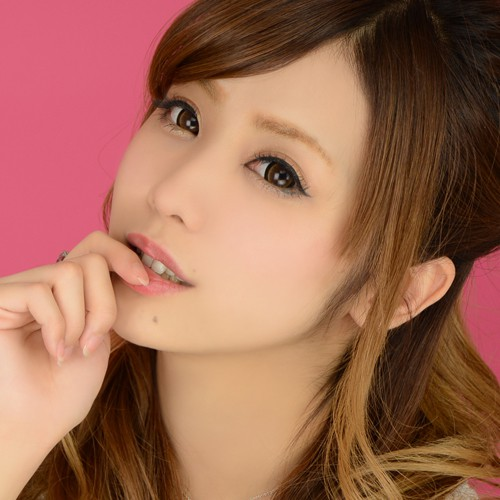 福岡・福岡市(ニュークラブ)CLUB Lilithに所属する吉成 のぞみ(Nozomi Yoshinari)