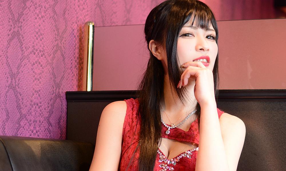 ゆうか/LUNA(ルーナ)の写真