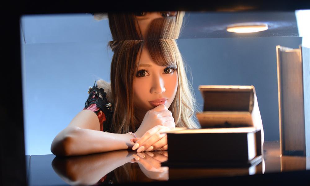 鳴海 そら/CLUB ATELIER kumamoto(アトリエ クマモト)の写真