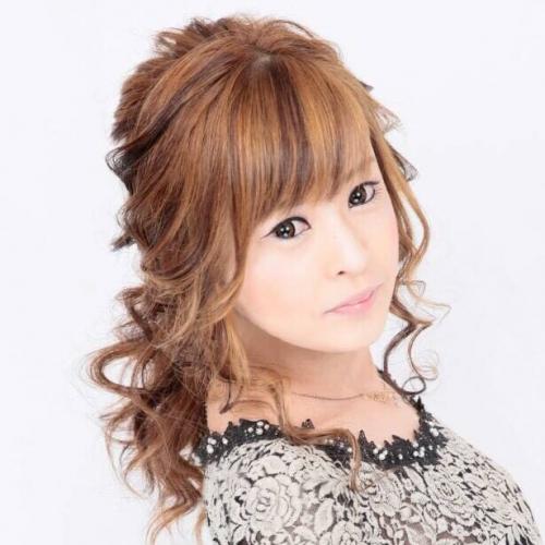 熊本・熊本市(ニュークラブ)CLUB ATELIER kumamotoに所属する黄桜 美希(Miki Kizakura)