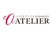 CLUB ATELIER kumamoto(アトリエ クマモト)ロゴ