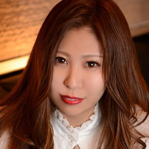 福岡・福岡市(ニュークラブ)LÉCRINに所属する美咲 なみ(Nami Misaki)