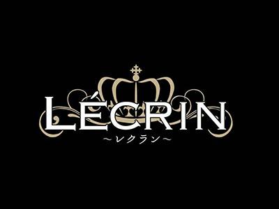 LÉCRIN(レクラン)のロゴ