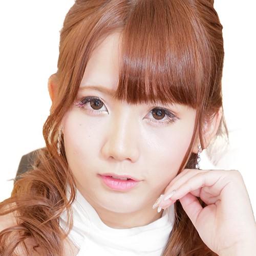 福岡・福岡市(ニュークラブ)CLUB LAZIOに所属する星宮 まりあ(Maria Hoshimiya)