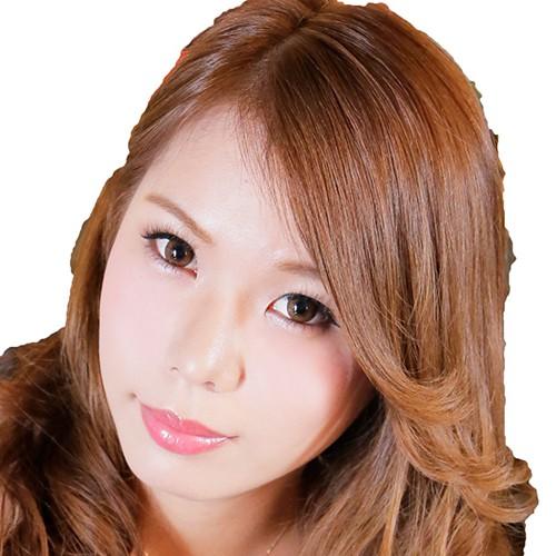 福岡・福岡市(ニュークラブ)CLUB LAZIOに所属するゆうき(Yuki)