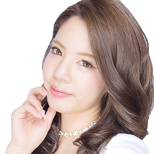 福岡・福岡市(ニュークラブ)CLUB LAZIOに所属する秋月 華(Hana Akizuki)