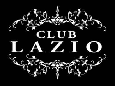 CLUB LAZIO(ラツィオ)のロゴ