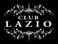 CLUB LAZIO(ラツィオ)ロゴ