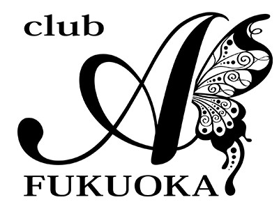 CLUB A(エース)のロゴ
