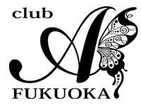 CLUB A(エース)ロゴ