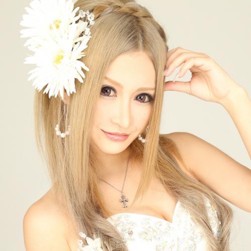 福岡・福岡市(ニュークラブ)club anに所属する七海 零奈(Reina Nanami)