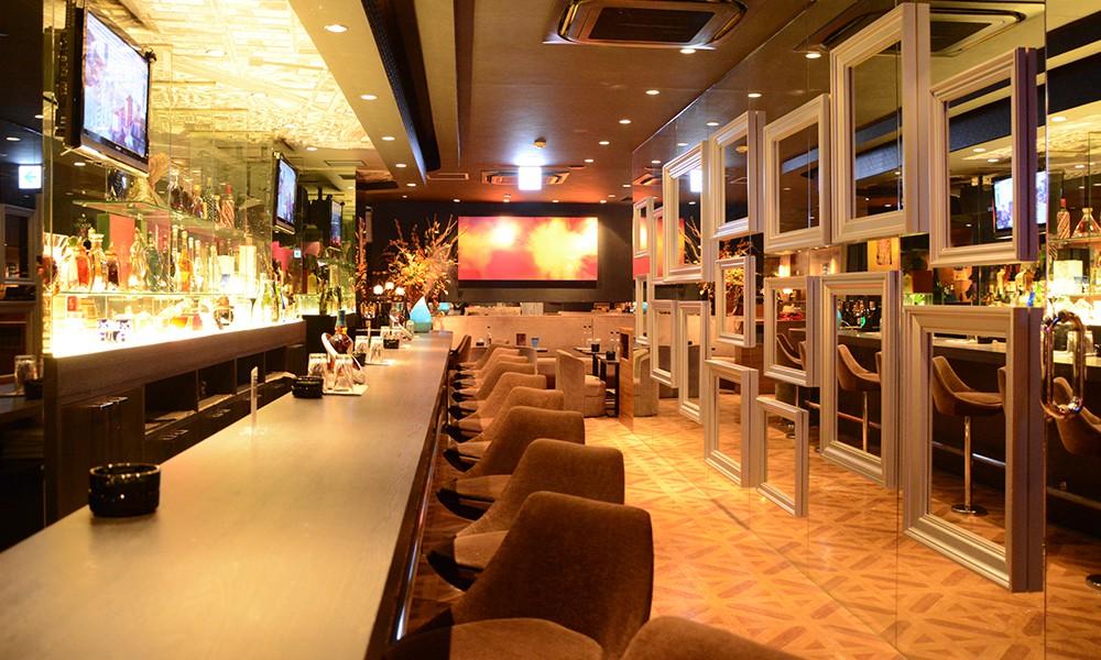 Station Lounge 博多駅(ステーションラウンジ ハカタエキ)の写真