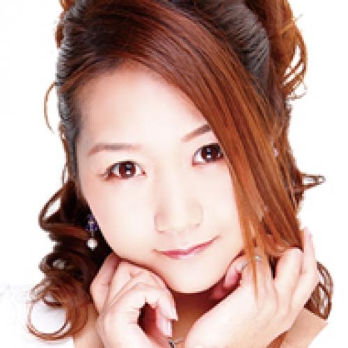 福岡・福岡市(ニュークラブ)Club Caveに所属するmiyu(miyu)