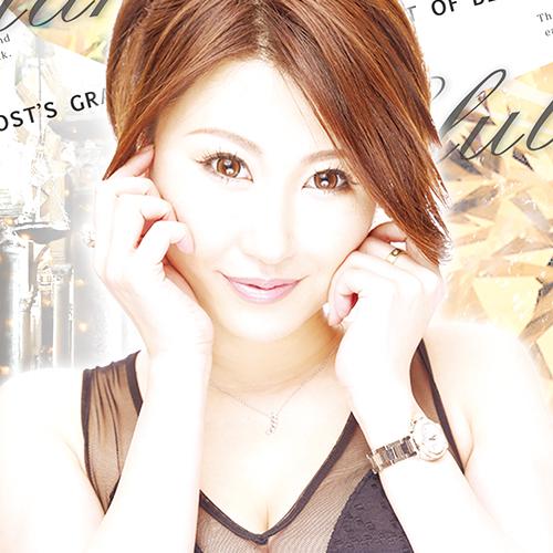 福岡・福岡市(ニュークラブ)CLUB GLANTに所属する安西 千絵(Chie Anzai)