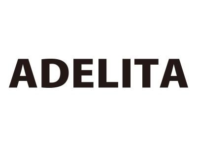 ADELITA(アデリータ)のロゴ
