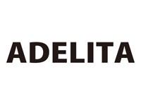 ADELITA(アデリータ)ロゴ