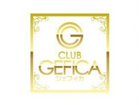 CLUB GEFICA(ジェフィカ)ロゴ