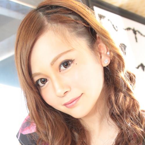 福岡・福岡市(ニュークラブ)COSMO CLUB Cieloに所属するあゆみ(Ayumi)