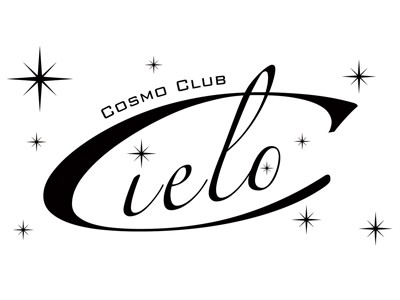 COSMO CLUB Cielo(シエロ)のロゴ