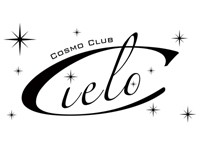 COSMO CLUB Cielo(シエロ)ロゴ