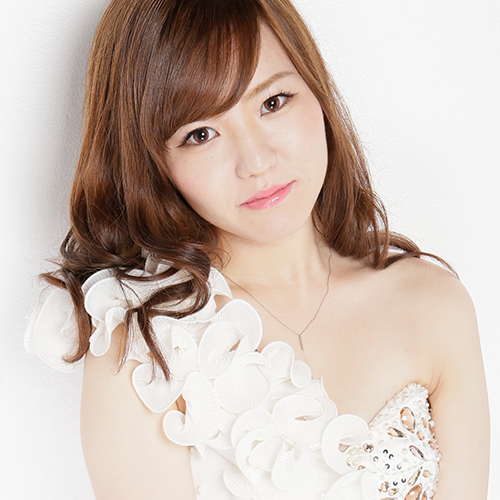福岡・福岡市(ニュークラブ)club ATELIERに所属する幸 汐里(Shiori Yuki)