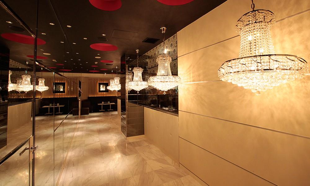 club ATELIER(アトリエ)の写真