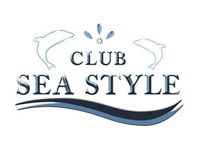 CLUB SEA STYLE(シースタイル)のロゴ