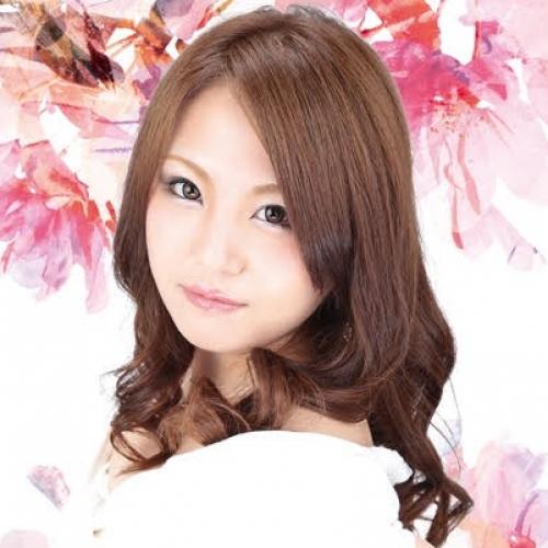 福岡・福岡市(ニュークラブ)CLUB LIONに所属する 藤崎 まゆ(Mayu Fujisaki)