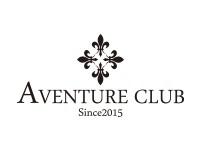 AVENTURE CLUB(アバンチュール クラブ)ロゴ