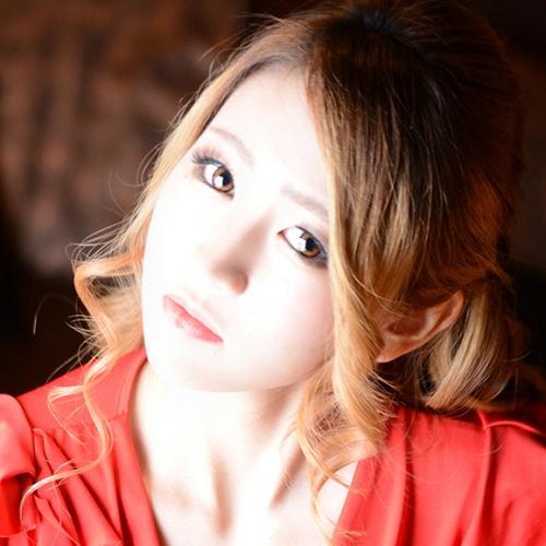 熊本・熊本市(キャバクラ)exe KUMAMOTOに所属する廣瀬 華咲音(Kazane Hirose)