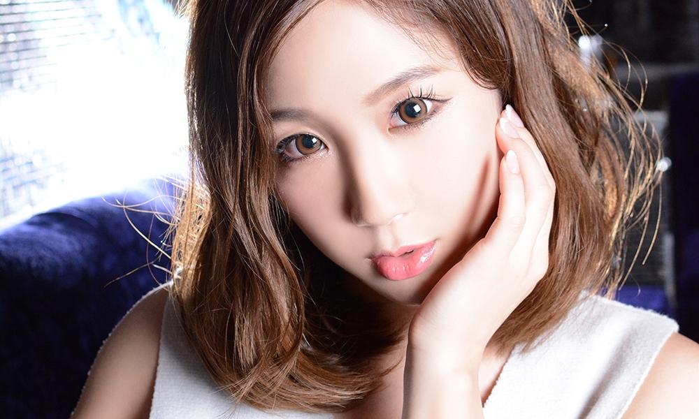 美羽/LABYRINTH(ラビリンス)の写真